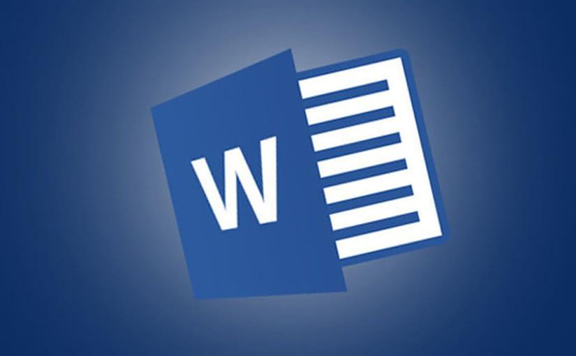 What Happens When You Exhaust Word Online Transcription Minutes